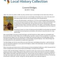 https://history-omeka-dev.santacruzpl.org/omeka/uploads/articles/AR-120.pdf
