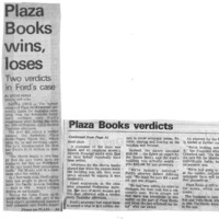 CF-20190317-Plaza books wins, loses0001.PDF