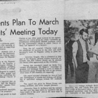 CF-20190328-UC students plan to march to regents' 0001.PDF