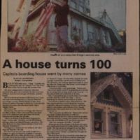 https://history-omeka-dev.santacruzpl.org/omeka/uploads/homes_gardens/HG-012.PDF