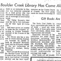 CF-20181121-Boulder Creek library has come alove0001.PDF