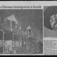 CF-20181017-No one gave Chinese immigrants a break0001.PDF