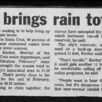 CF-20190901-'Fabulous Febuary' brings rain totals 0001.PDF