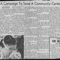 CF-20180817-A campaign to save a community center0001.PDF