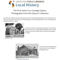https://fishbox.santacruzpl.org/media/pdf/local_history_articles/AR-159.pdf