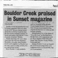 CF-20180124-Boulder Creek praised in Sunset magazi0001.PDF