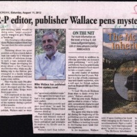 CF-20170921-Former R-P publisher, Wallace pens mys0001.PDF