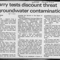 CF-20200521-Quarry tests discount that of groundwa0001.PDF