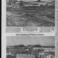 CR-20180208-Reserve center is being constructed0001.PDF