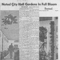 CF-20180322-Noted city hall garden in full bloom0001.PDF
