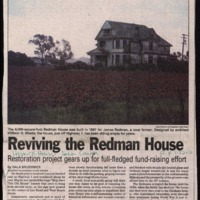 CF-20181107-Reviving the Redman house0001.PDF