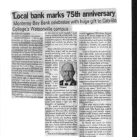 CF-20191108-Local bank marks 75th anniversary0001.PDF