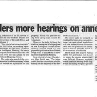 CF-20200108-Judge orders mor hearings on annexatio0001.PDF