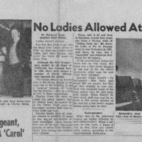 CF-20180701-No ladies allowed at Old Casino Saloon0001.PDF