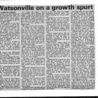 CF-20191206-Watsonville on a growth spurt0001.PDF