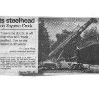 20170609-Ladder boosts steelhead0001.PDF