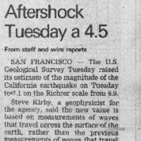 CF-20190207-Quake termed a 7.10001.PDF