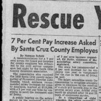 Cf-20190728-7 per cent pay increase asked by santa0001.PDF