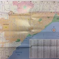 Map 041 (1).jpg