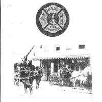 CF-20191218-A brief history of the Santa Cruz fire0001.PDF