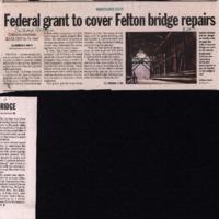 CF-20190321-Federal grant to cover Felton biridge 0001.PDF