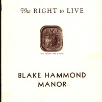 CF-20180107-The Right to live Blake Hammond Manor0001.PDF