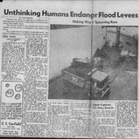 CF-20200109-Unthinking humans endanger flood levee0001.PDF