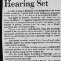 20170609-30th Avenue hearing set0001.PDF