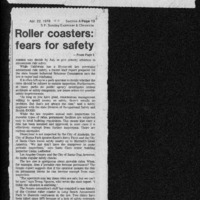 CF-20180117-A hard look Roller coasters; re they r0001.PDF