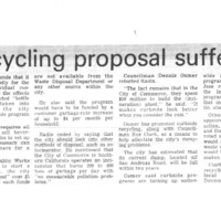 CF-20200129-Curbside-recycling proposal suffers se0001.PDF