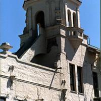 http://history.santacruzpl.org/omeka/uploads/scpl/scpl261.jpg