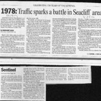 CF-20181221-1978; Traffic sparks battle in Seaclif0001.PDF