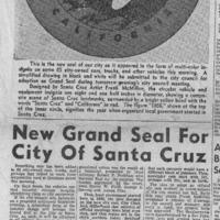 CF-20180313-New grand seal for city of Santa Cruz0001.PDF