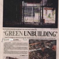 CF-20181212-'Green Unbuilding'0001.PDF