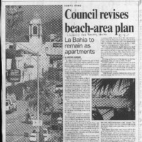 CF-20201029-Council revives beach-area plan0001.PDF