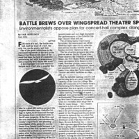 CF-20190509-Battlw brewing over wingspread theater0001.PDF
