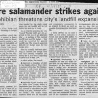 CF-20190808-Rare salamander strikes again0001.PDF