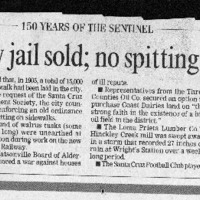 CF-20181221-1906; County jail sold, no spitting on0001.PDF
