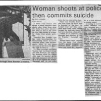 CF-2017121-Woman shoots at police, then commits su0001.PDF