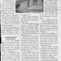 CF-20181108-Historic Redman house to be moved this0001.PDF