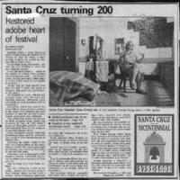 CF-20180105-Santa Cruz turning 200 restored adobe 0001.PDF