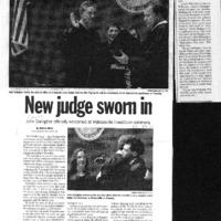 CF-20190321-New judge sworn CF-445370001.PDF