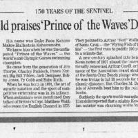 CF-20181220-1968; Littlefield praises 'Prince of t0001.PDF