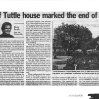 CF-20190828-Razing of Tuttle house marked the end 0001.PDF