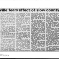 Cf-20190802-Watsonville fears effect of slow count0001.PDF
