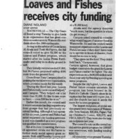 CF-20200131-Loaves and fishes recieves city fundin0001.PDF