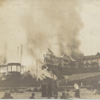 SS-lawrencel-02.jpg