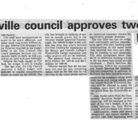 CF-20200131-Watsonville council approves two-year 0001.PDF