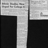 CF-20190814-Ethnic studies now urged for College 60001.PDF