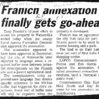 CF-20190614-Franich annexation finally gets go-ah0001.PDF